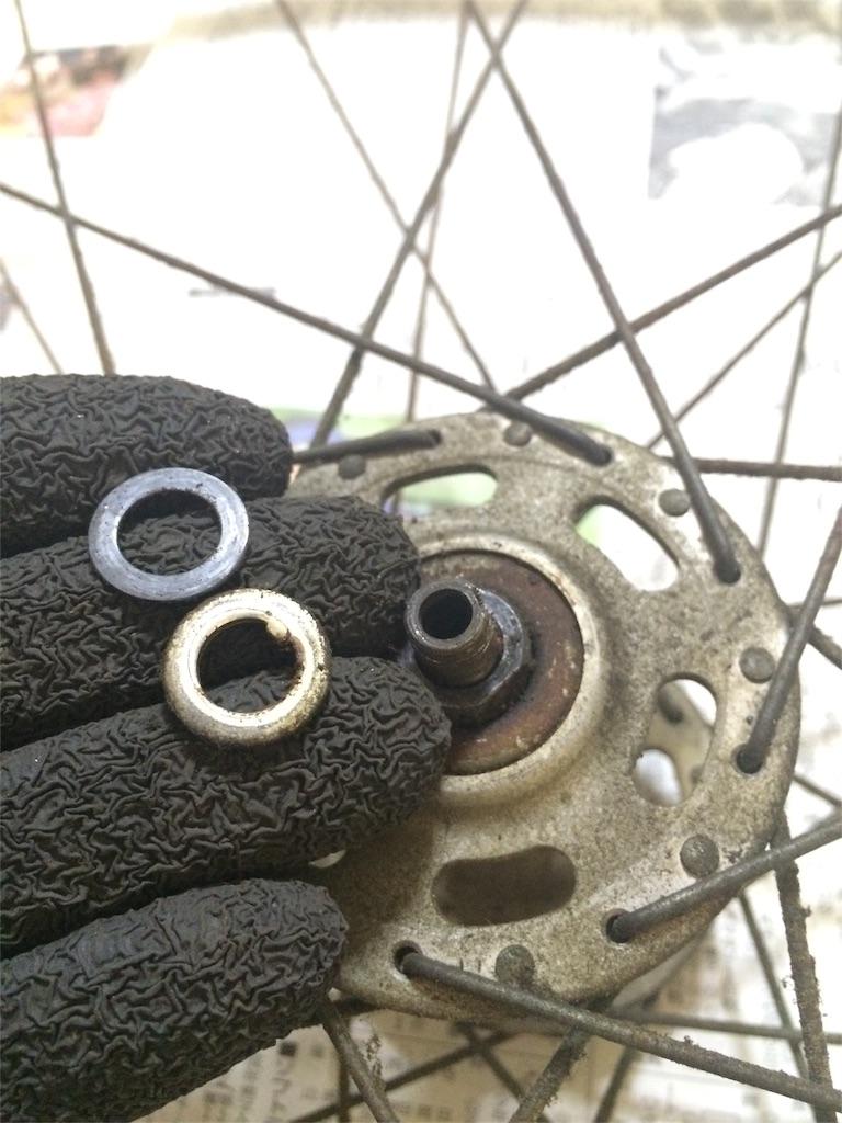f:id:youscyclecabin118:20160808201833j:image