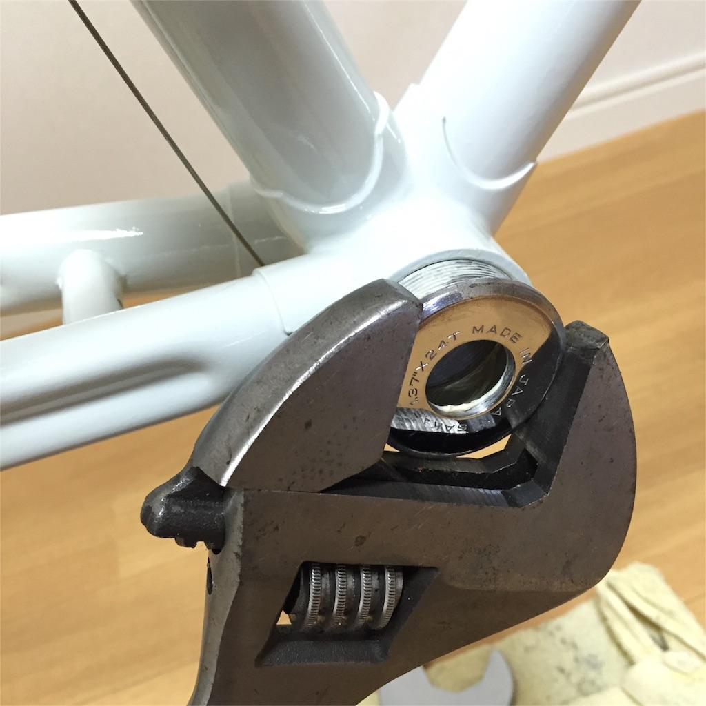 f:id:youscyclecabin118:20161114202458j:image