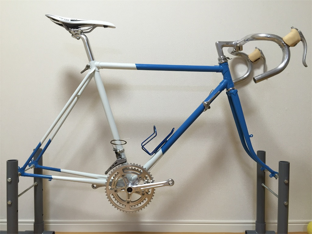 f:id:youscyclecabin118:20161114203019j:image
