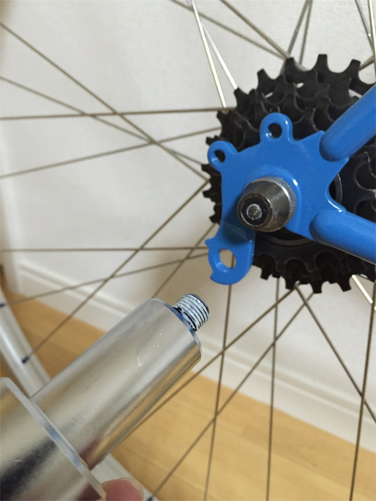 f:id:youscyclecabin118:20161117234545j:image