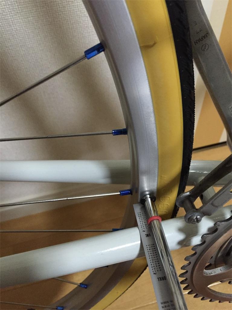 f:id:youscyclecabin118:20161119101426j:image