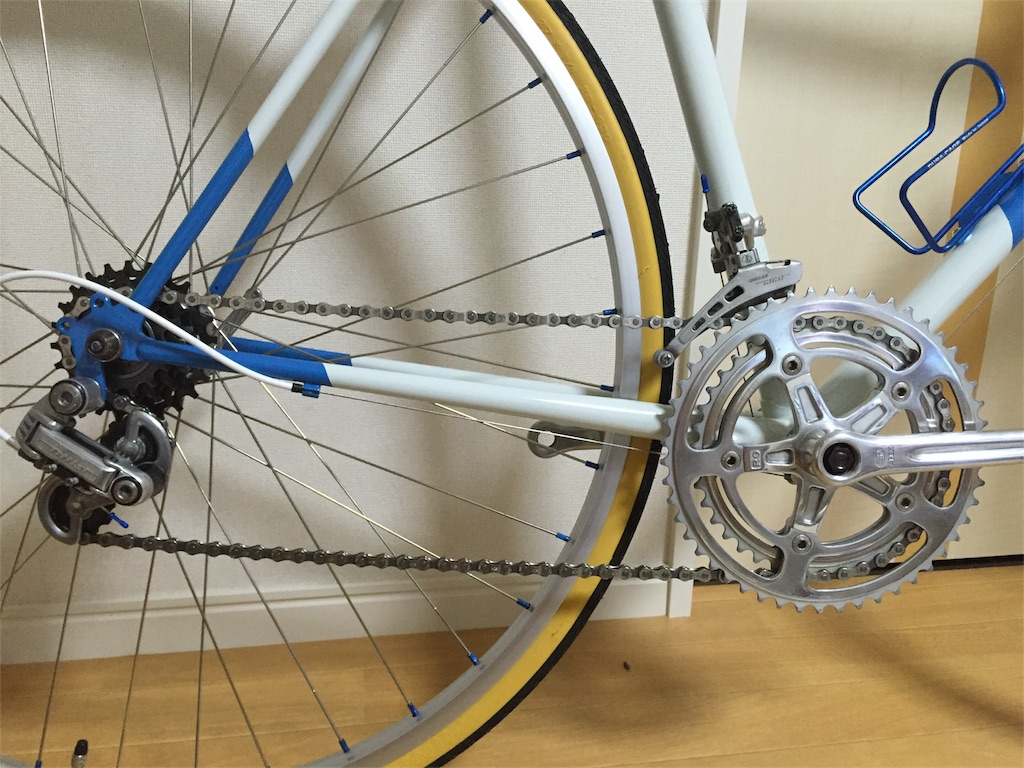 f:id:youscyclecabin118:20161226215305j:image
