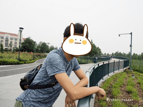 f:id:yukapiroooon:20170825153357p:plain