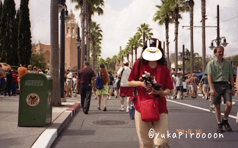 f:id:yukapiroooon:20171228093705p:plain