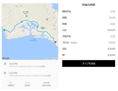f:id:yukapiroooon:20180105195240p:plain