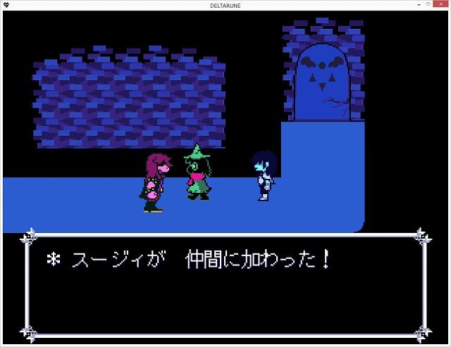 f:id:yukino-hironaga:20181101211406j:plain