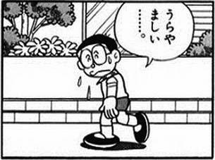 f:id:yusuke1040:20160505002545j:plain