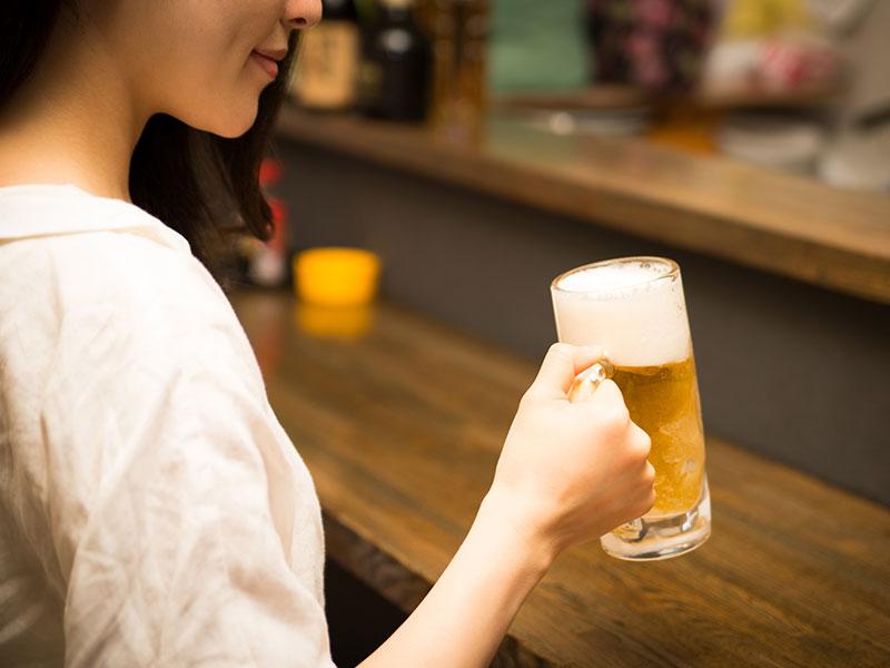 f:id:yusuke1040:20160520185608j:plain
