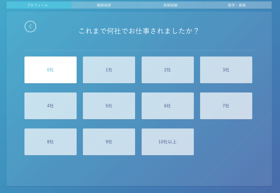 f:id:yusuke1040:20161014005759p:plain