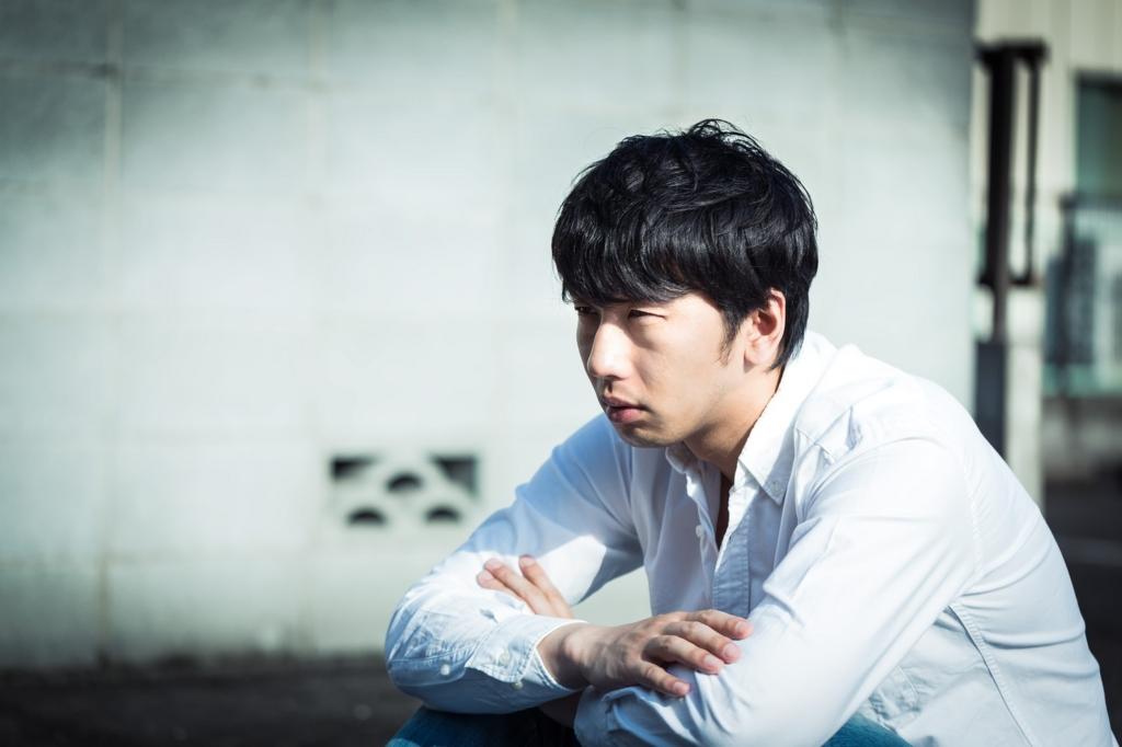 f:id:yusuke1040:20161110142628j:plain