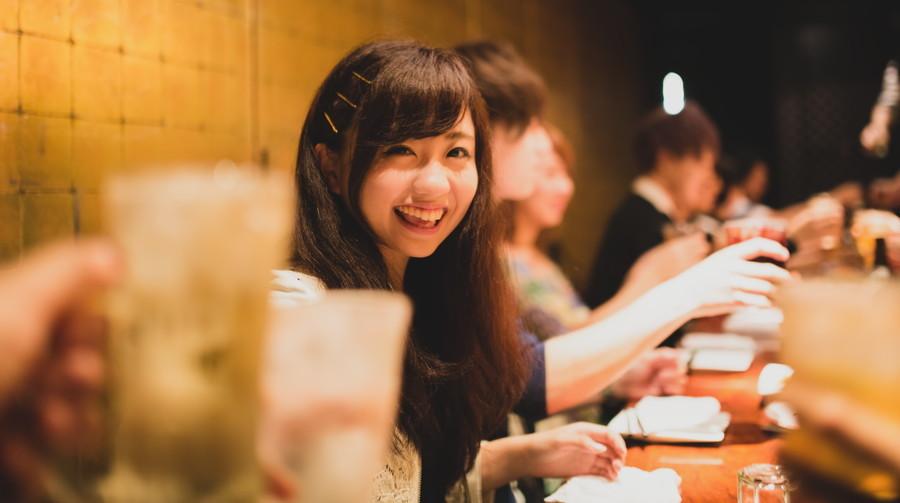 f:id:yusuke1040:20161117160711j:plain