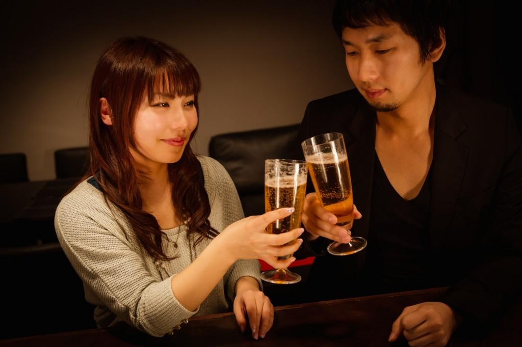 f:id:yusuke1040:20161117171709j:plain