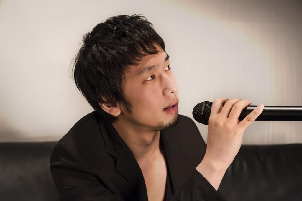 f:id:yusuke1040:20161117185650j:plain
