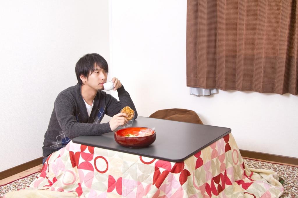 f:id:yusuke1040:20161118031550j:plain