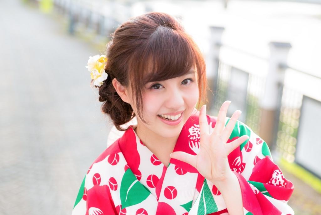 f:id:yusuke1040:20161123232926j:plain