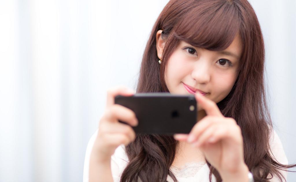 f:id:yusuke1040:20161124132804j:plain