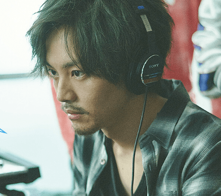 f:id:yusuke1040:20170209220201p:plain