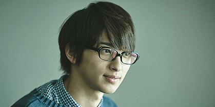 f:id:yusuke1040:20170209221653p:plain