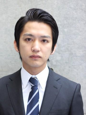 f:id:yusuke1040:20170221174008j:plain
