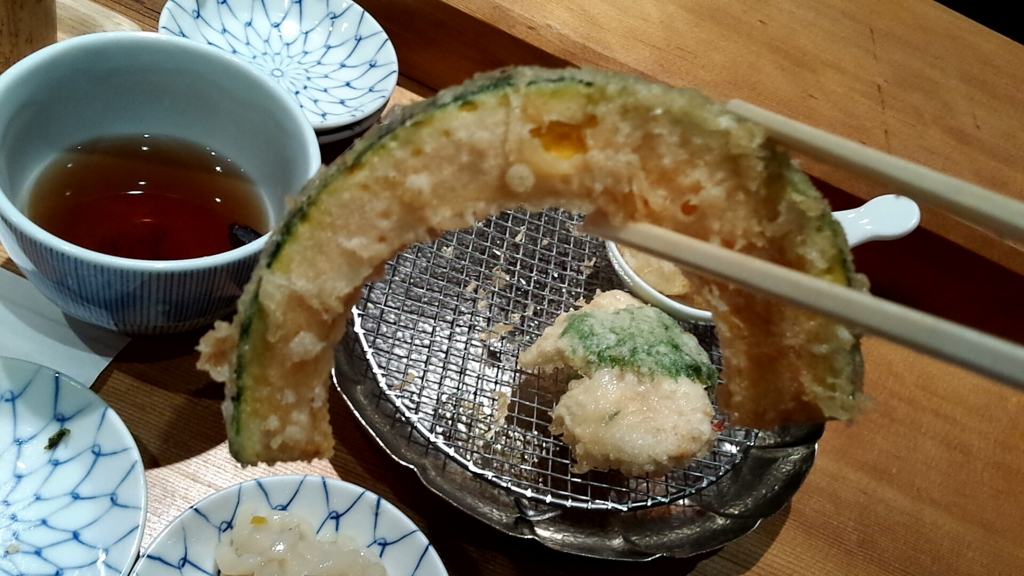 f:id:yusuke1040:20170225203523j:plain