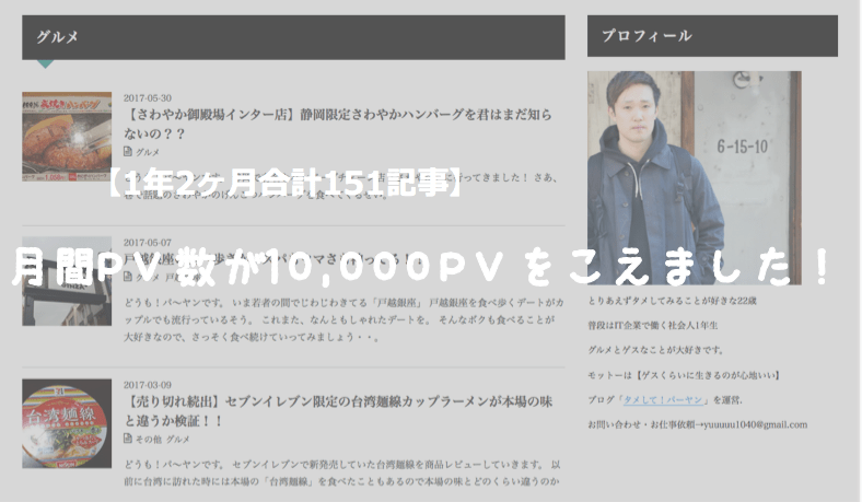 f:id:yusuke1040:20170605235415p:plain