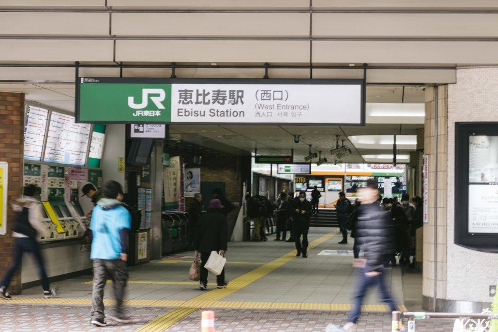 f:id:yusuke1040:20180321000210j:plain