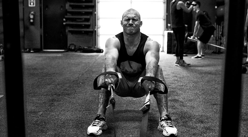 Donald-Cowboy-Cerrone-Training-TRX-MMA-UFC-246