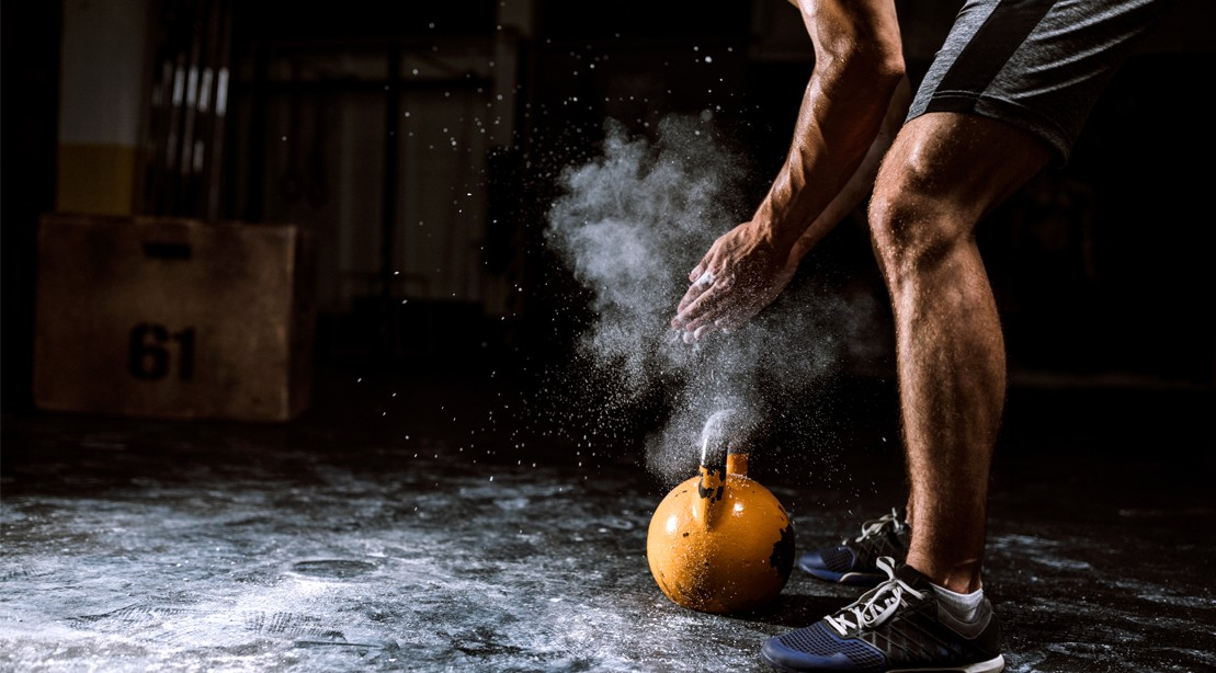 25 Expert Tips To Improve Your Workout Muscle Fitness