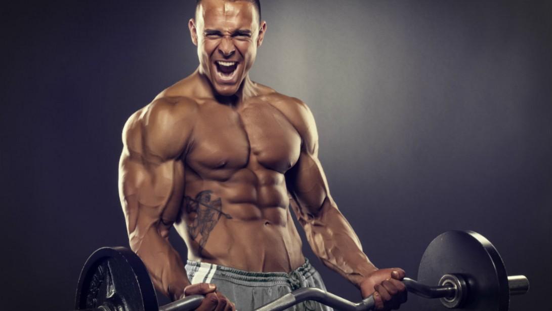 bodybuilding pump的圖片搜尋結果