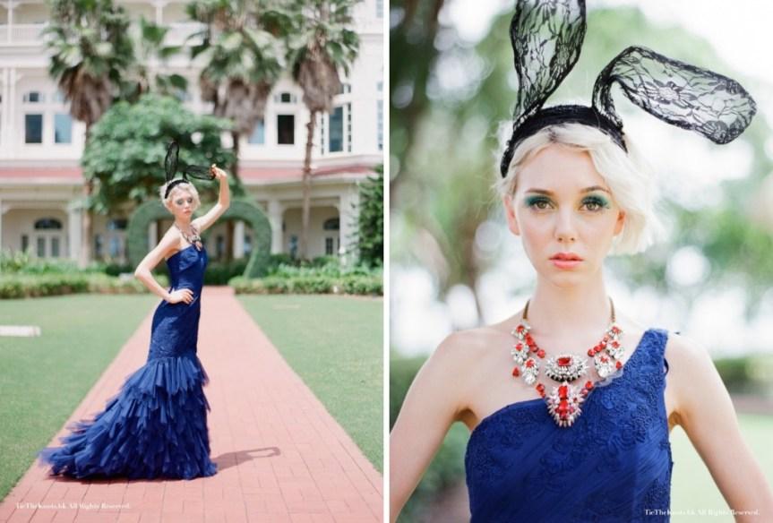 Kalamakeup fashion makeup image 146