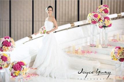 JY-InterCon-Wedding-3-WM-Web