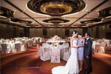 JY-InterCon-Wedding-5-WM-Web