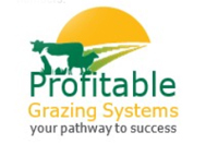 Profitable Grazing Systems
