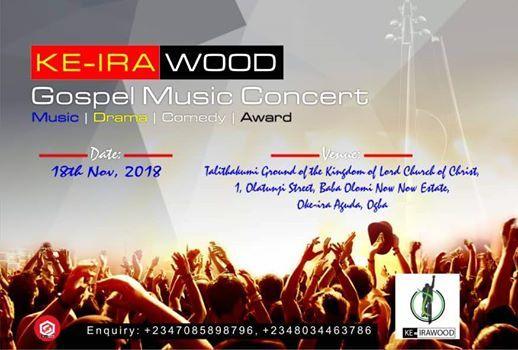 ke-ira wood