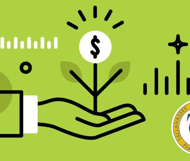 Wakulla Center Financial Literacy Series Retirement Investment At Tcc Wakulla Center Crawfordville