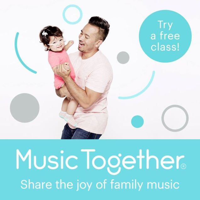 Image result for music together free trial class