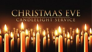 Image result for candlelight communion