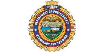 Image result for department of public safety standards & training