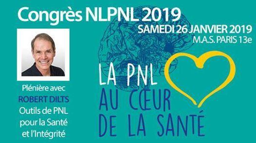 """Résultat de recherche d'images pour """"congres nlpnl 2019"""""""