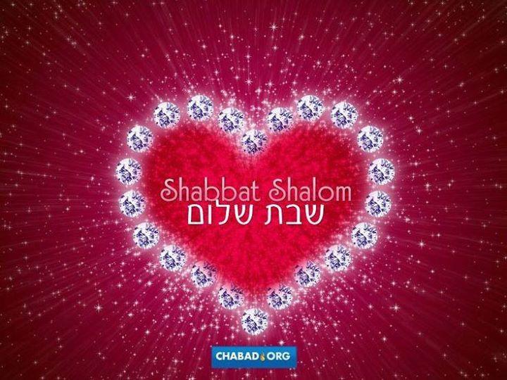 Shadchan Valentine Shabbat At 215 Lytton Ave