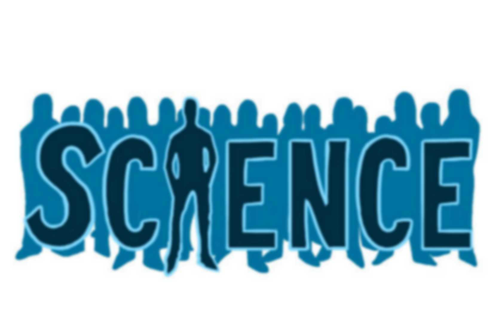 Ks3 Chemistry Ks3 Science Quizzes Practice Questions