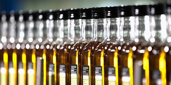 1-extra-virgin-olive-oil