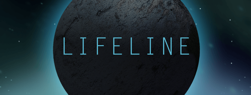 Image result for lifeline game