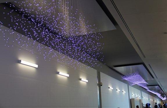 Led Bc Light Bulbs