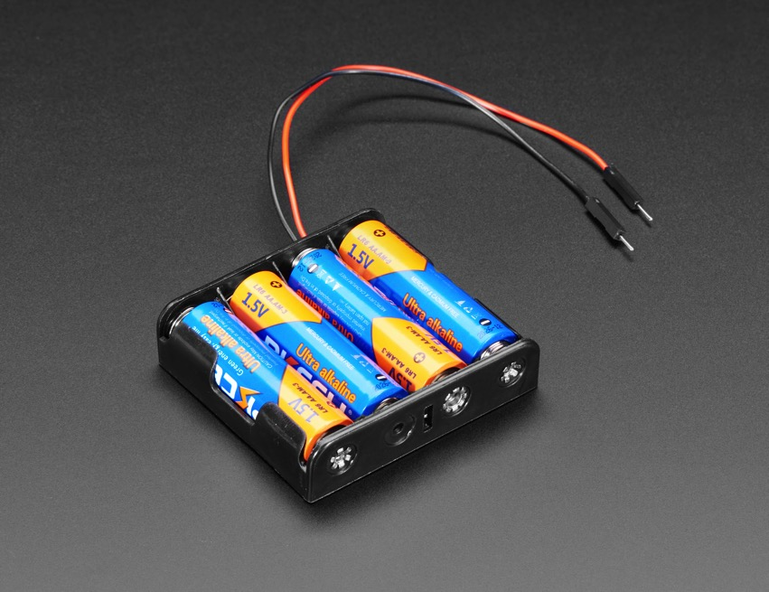 3859 iso batteries ORIG 2018 06