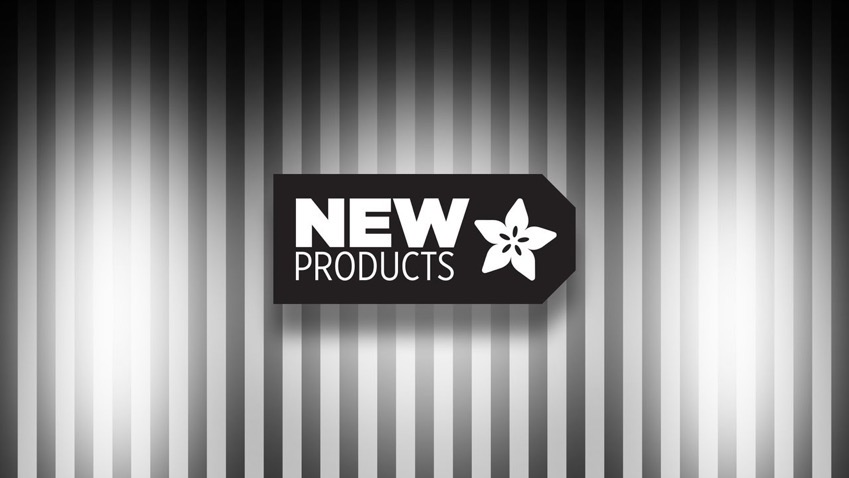 New products 4 15 2020 featuring