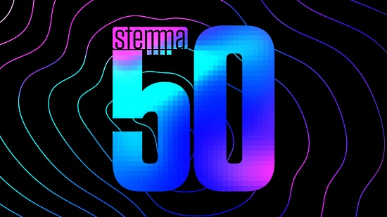 50 STEMMA QT Boards