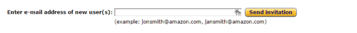 step2-amazon-add-user