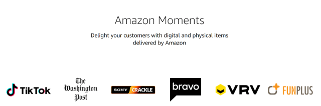 "amazon-moments ""width ="" 1803 ""height ="" 600 ""srcset ="" https://i2.wp.com/cdn-blog.cpcstrategy.com/wp-content/uploads/2019/04/01141620/amazon-moments.png?w=640&ssl=1 1803w, https: //cdn-blog.cpcstrategy.com/wp-content/uploads/2019/04/01141620/amazon-moments-300x100.png 300w, https://cdn-blog.cpcstrategy.com/wp-content/uploads/2019 /04/01141620/amazon-moments-768x256.png 768w, https://cdn-blog.cpcstrategy.com/wp-content/uploads/2019/04/01141620/amazon-moments-1024x341.png 1024w ""tailles ="" (largeur maximale: 1803px) 100vw, 1803px"