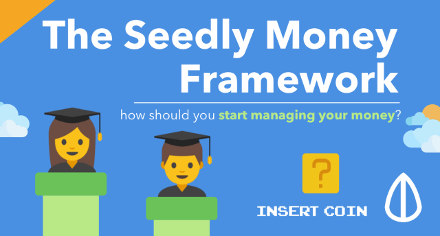 SGFS1: Seedly Money Framework
